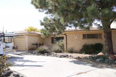 Photo of 507 Alvarado Drive NE, Albuquerque, NM 87108