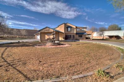 Photo of 1511 Lucyle Place NW, Albuquerque, NM 87114