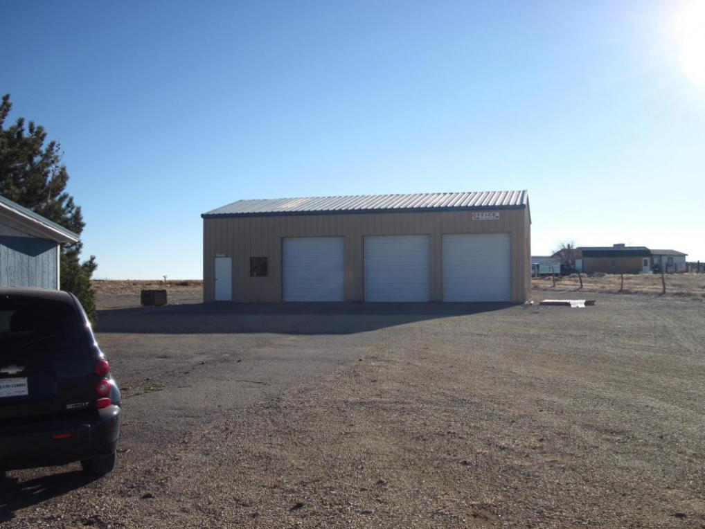 2369 Us Route 66, Moriarty, NM 87035
