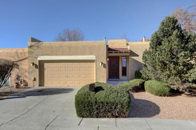Photo of 9527 Callaway Circle NE, Albuquerque, NM 87111