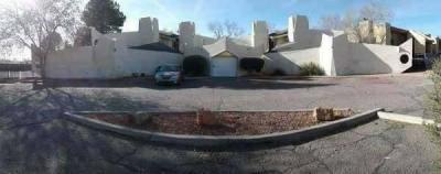 Photo of 3409 Tulane Road NE, Albuquerque, NM 87107