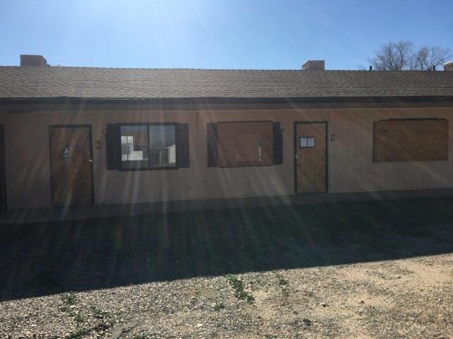 1109 Camino Del Llano, Belen, NM 87002