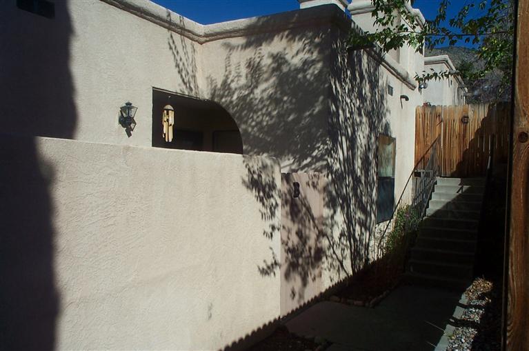 2820 Palo Verde Drive NE #C, Albuquerque, NM 87112
