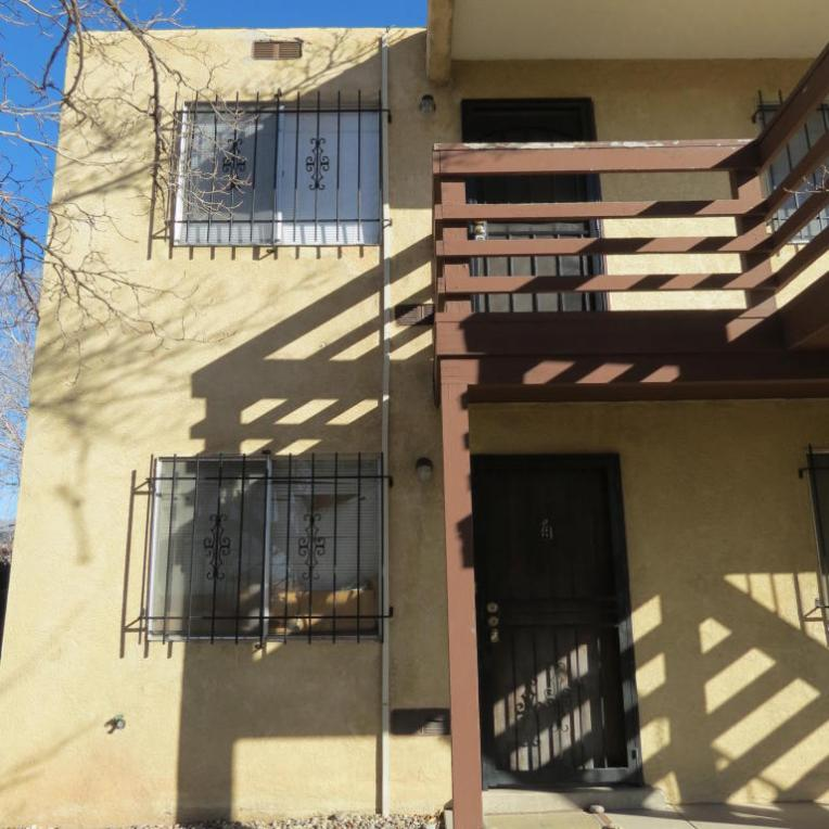 3421 Alta Monte Avenue NE #C, Albuquerque, NM 87107
