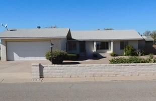 105 Villa Verde Court SE, Rio Rancho, NM 87124