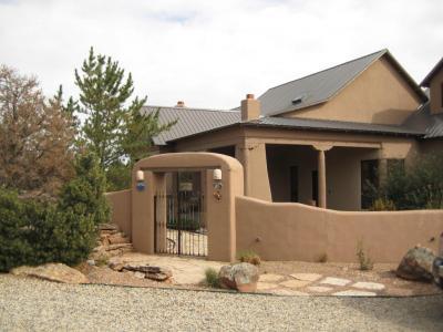 Photo of 14 Via Entrada, Sandia Park, NM 87047
