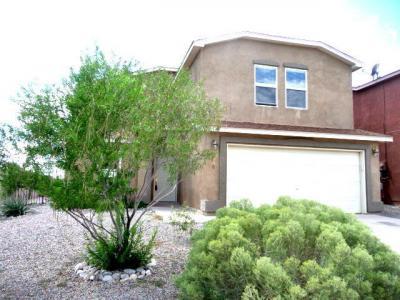 Photo of 5885 Union Drive NE, Rio Rancho, NM 87144