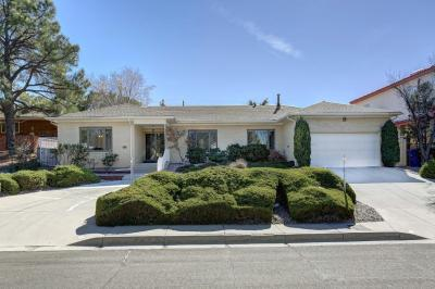 Photo of 4816 Sunningdale Avenue NE, Albuquerque, NM 87110