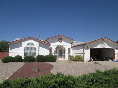 Photo of 1809 Clearwater Loop NE, Rio Rancho, NM 87144