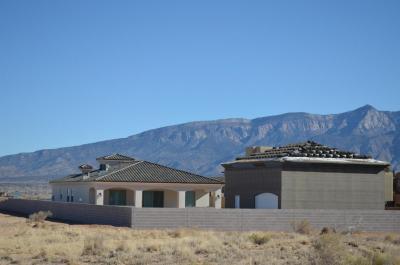 Photo of 2819 Lerma Road NE, Rio Rancho, NM 87144