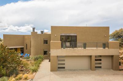 Photo of 250 Spring Creek Place NE, Albuquerque, NM 87122