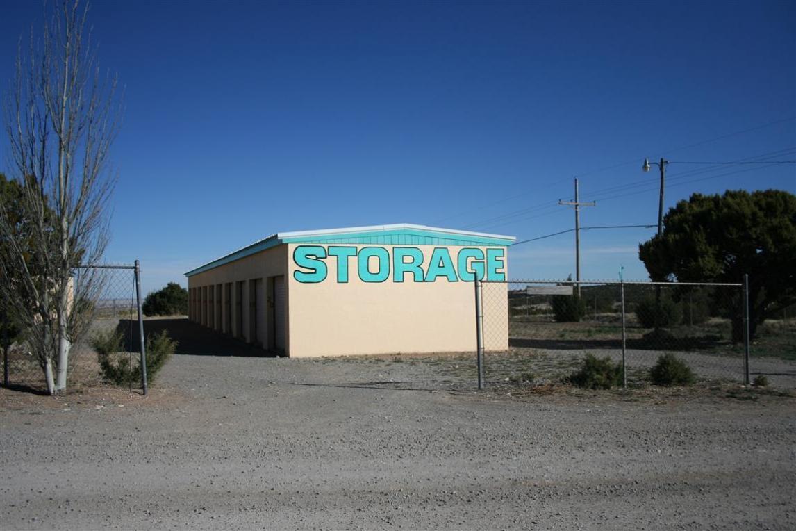 2013 Nm-333, Edgewood, NM 87015