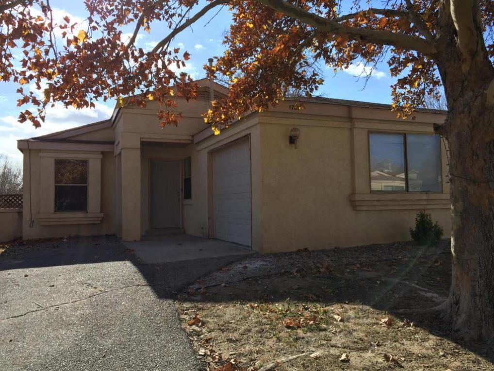 1788 Ira Drive NE, Rio Rancho, NM 87144