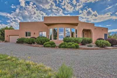 Photo of 83 Kiva Place, Sandia Park, NM 87047