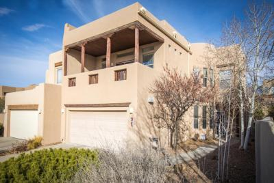 Photo of 6432 Sage Point Court NE, Albuquerque, NM 87111