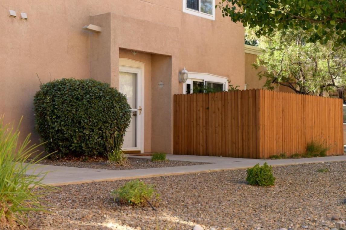 4701 Morris Street NE #Apt 3402, Albuquerque, NM 87111