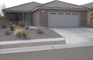 6548 Ancients Road NW, Albuquerque, NM 87114
