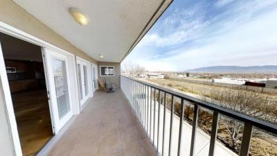 Photo of 5801 Central Avenue NW, Albuquerque, NM 87105