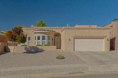 Photo of 1335 Sara Way SE, Rio Rancho, NM 87124