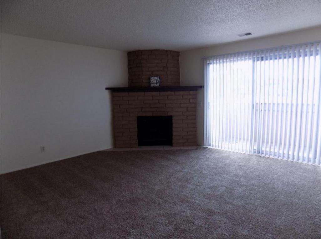 3851 Montgomery Boulevard NE #1023, Albuquerque, NM 87109