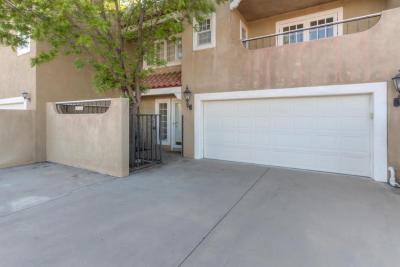 Photo of 1503 Plaza Encantada NW, Albuquerque, NM 87107