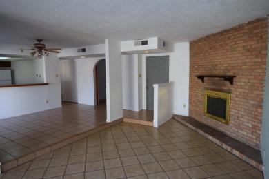 5519 Edie Place NW, Albuquerque, NM 87114