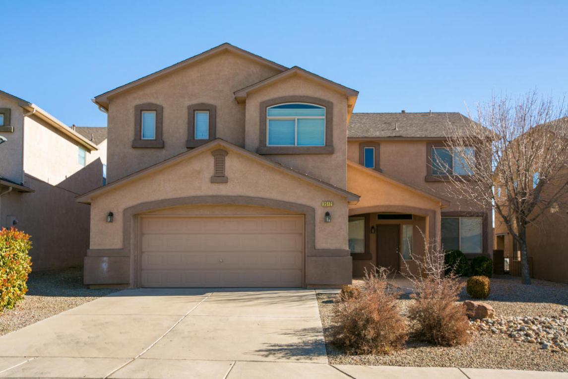 3512 Oasis Springs Road NE, Rio Rancho, NM 87144