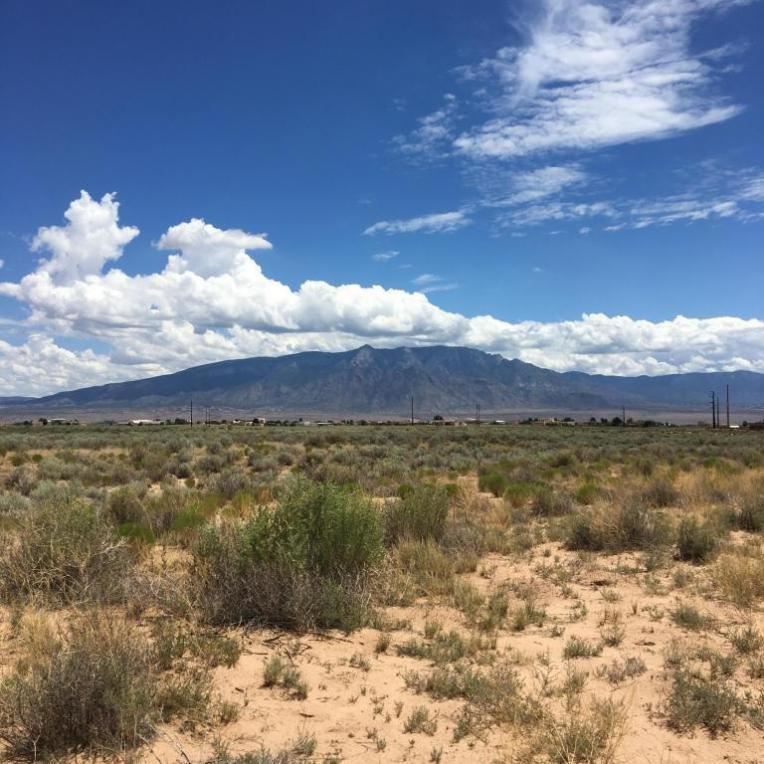 4434 Corral Road NE, Rio Rancho, NM 87144