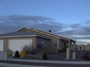 319 Cuadro Street SE, Albuquerque, NM 87123