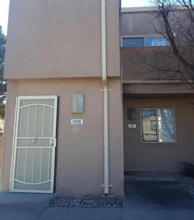 13126 Candelaria Road NE, Albuquerque, NM 87112