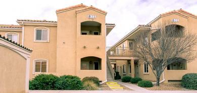 6800 Vista Del Norte Road NE #Apt 815, Albuquerque, NM 87113