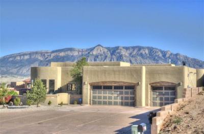 Photo of 1340 Sonora Road NE, Rio Rancho, NM 87144