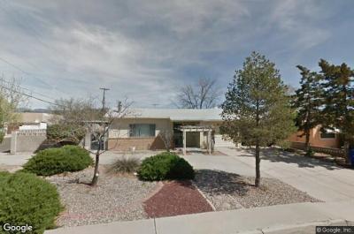 Photo of 1726 Truman Street NE, Albuquerque, NM 87110