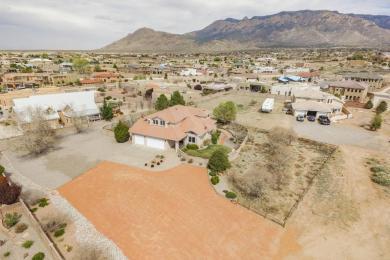 8501 Alameda NE, Albuquerque, NM 87122
