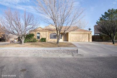 Photo of 1676 Lark Spur Drive NE, Rio Rancho, NM 87144