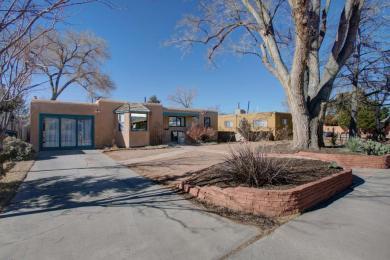 1005 Dakota Street SE, Albuquerque, NM 87108