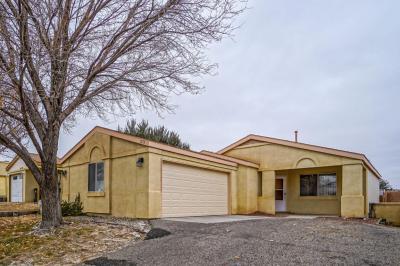 Photo of 1772 Lee Loop NE, Rio Rancho, NM 87144