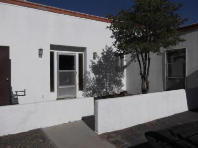 307 Horizon Vista Boulevard, Belen, NM 87002