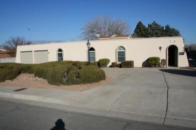 1316 Kentucky Street SE, Albuquerque, NM 87108