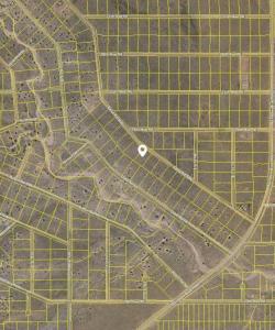 Balsa Road NW, Rio Rancho, NM 87144