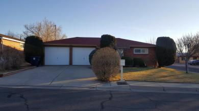11900 Leah Court NE, Albuquerque, NM 87112