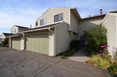45 Westlake Drive NE, Albuquerque, NM 87112