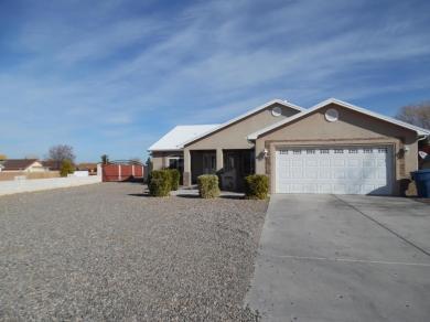 1295 Parkview Drive SW, Los Lunas, NM 87031