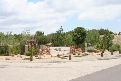31 Turquoise, Sandia Park, NM 87047