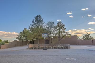 Photo of 2004 Suttle Court NE, Rio Rancho, NM 87124