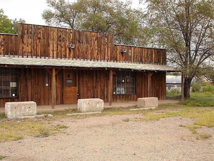 2606 Highway 47, Los Lunas, NM 87031