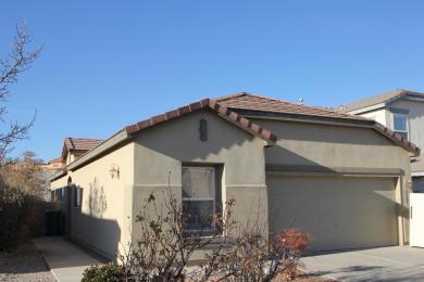 3385 Marino Drive SE, Rio Rancho, NM 87124