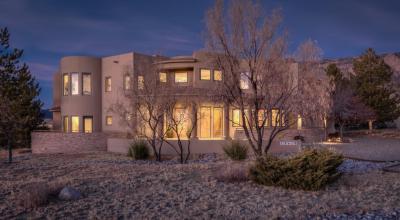 Photo of 13419 Pino Canyon Place NE, Albuquerque, NM 87111