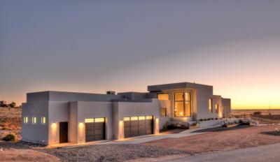 Photo of 12120 Palomas Avenue NE, Albuquerque, NM 87122