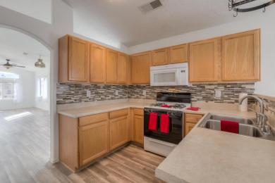 4725 Chesapeake Place, Rio Rancho, NM 87144